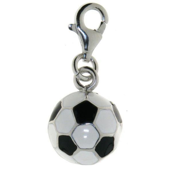 Charm Fußball