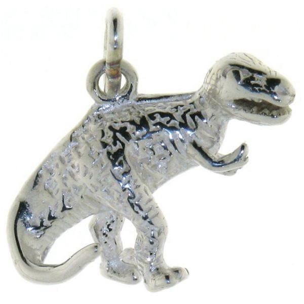 Anhänger Dinosaurier Tyrannusaurus Rex