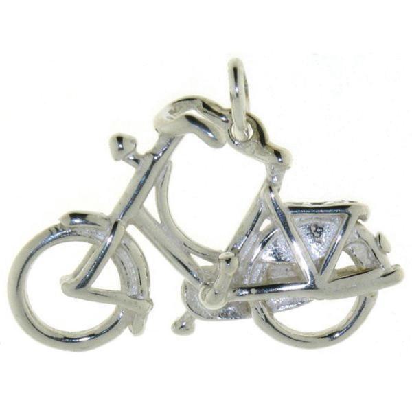 Anhänger Fahrrad Sportgerät Radsport