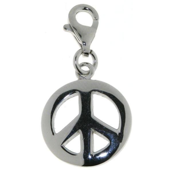 Charm Peace