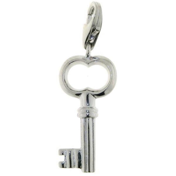 Charm Schlüssel